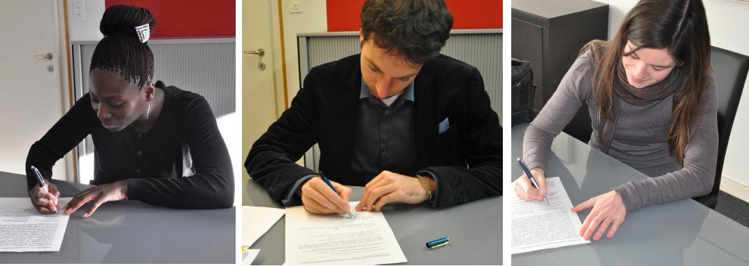 Unterschreiben_EN